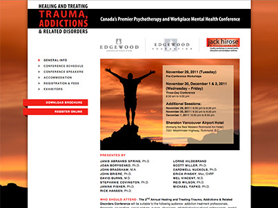 Conference2011-website-tn-UPDATED